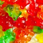 Can Gummy Vitamins Harm Teeth?