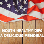 Mouth-Healthy-Dips.jpg