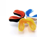 mouthguard1feat.jpg